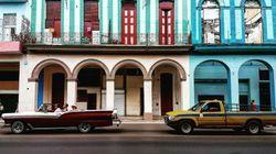 Παράθυρο στην Αβάνα: Τι μας επιφυλάσσει η πρωτεύουσα της