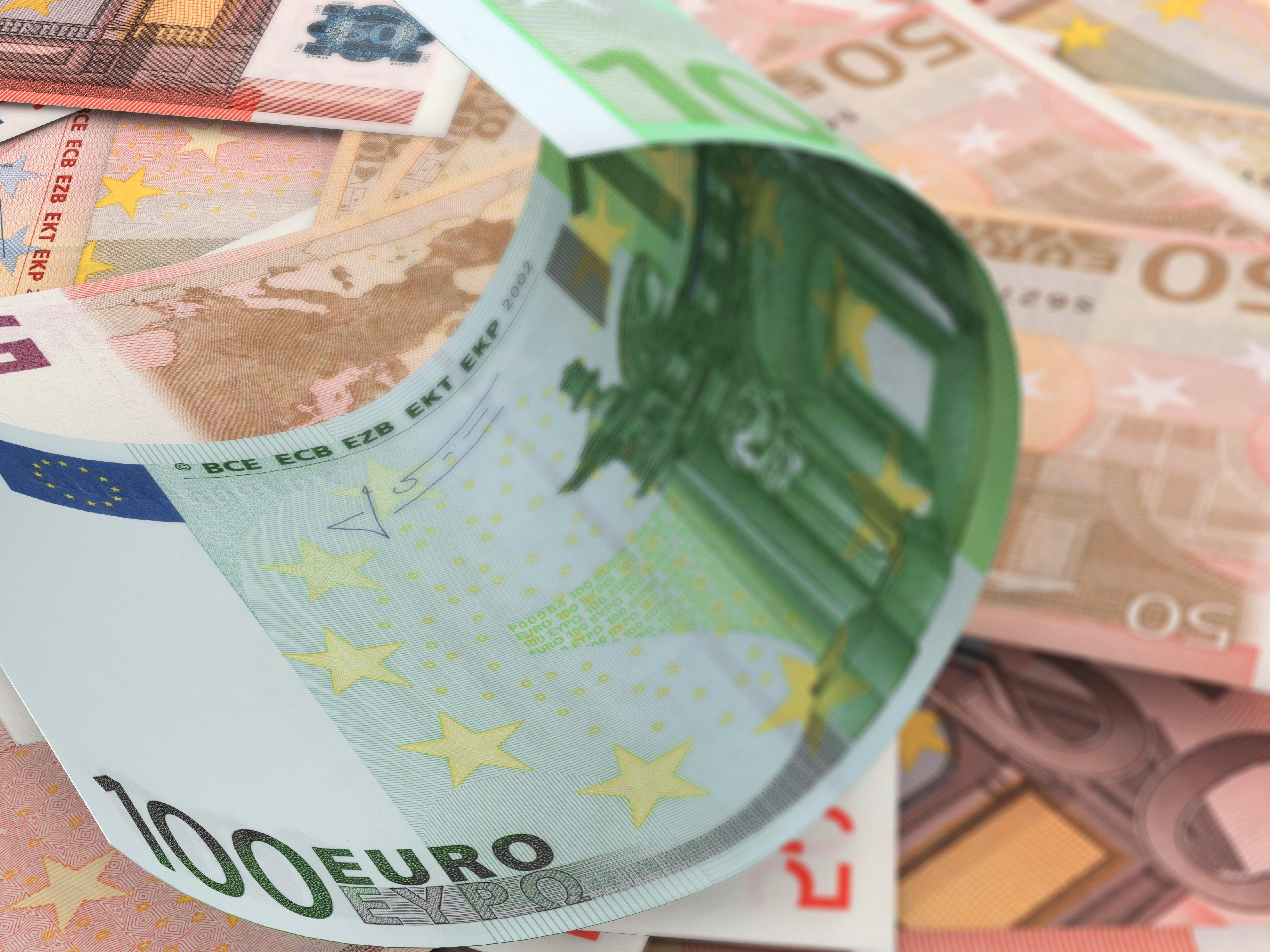 Έρευνα: Η Ελβετία «μητέρα όλων των φορολογικών