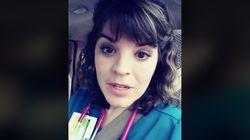 Krankenschwester klärt auf: Haltet euch an meine Tipps, dann bekommt ihr keine Grippe