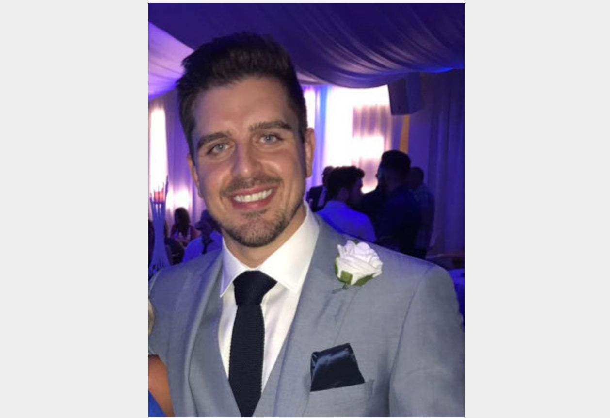 A murder investigation has been launched afterAnthony Condrondied following an unprovoked...
