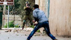 Νεκρός 19χρονος Παλαιστίνιος από ισραηλινά πυρά σε χωριό στη Δυτική