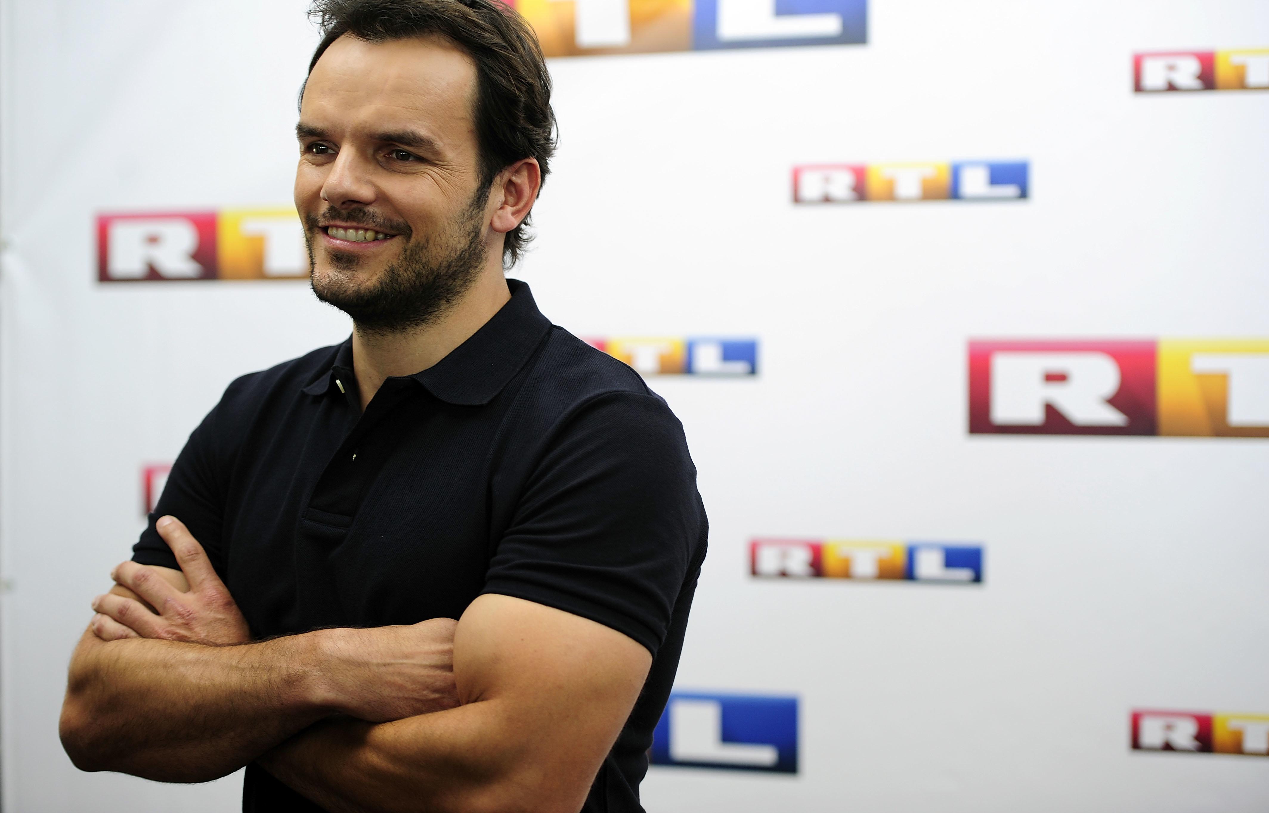 Dschungelcamp: Während des Finales hetzt TV-Koch Henssler gegen Kollege Rosin