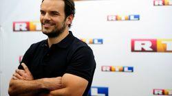 TV-Koch Henssler schaut Dschungelcamp-Finale – dann bekommt Kollege Frank Rosin seine Wut zu Spüren