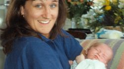 Losing My Mum To Cancer At 17 Gave My Life