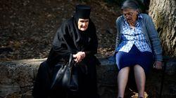 Die Welt: Δυτικά Βαλκάνια: Οι Βρυξέλλες πιέζουν για ταχύτερους ρυθμούς στην διεύρυνση της