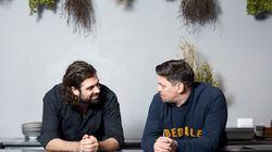 """""""Kitchen Impossible"""": Was Mälzer und Filippou zum Staffelstart erwartet"""