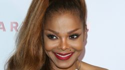 #JanetJacksonAppreciationDay Takes Over Twitter Ahead Of Super