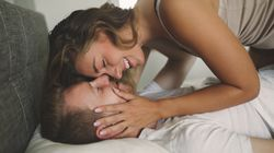 여성이 남성에게 먼저 다가가야 하는 5가지