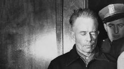 Ed Gein: Ο κατά συρροή δολοφόνος που ενέπνευσε μερικές από τις πιο κλασσικές ταινίες