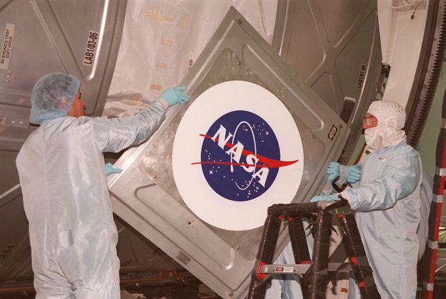 Ερασιτέχνης αστρονόμος ανακάλυψε δορυφόρο της NASA που είχε χαθεί στο διάστημα για 12