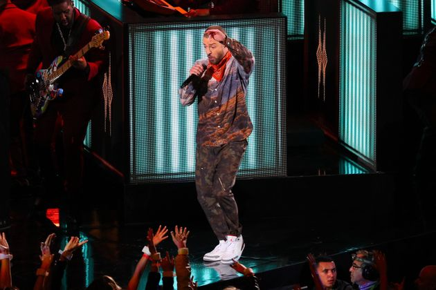 Super Bowl Halftime Show 2019: 10 Shockers Ahead Of Maroon 5's