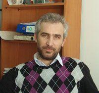 Τούρκος φυσικός φυλακισμένος ως εχθρός τους κράτους μεγαλουργεί γράφοντας υπό κράτηση επιστημονικές μελέτες