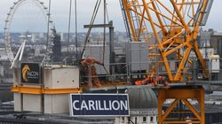 The Carillion Aftermath: Don't Throw The Baby Out With The