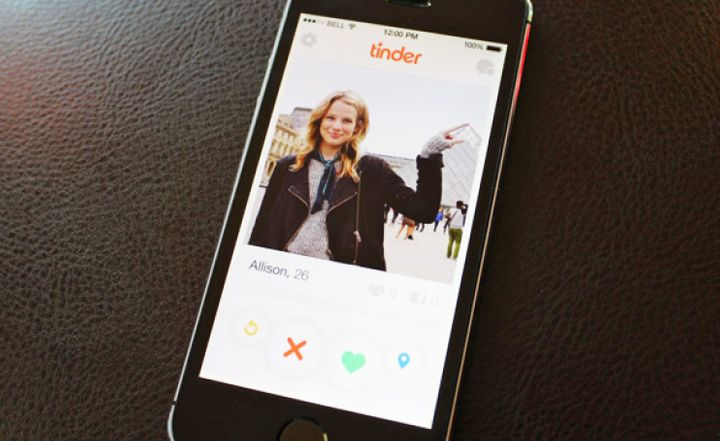 Time To Delete Your Dating Apps? These People Stopped