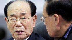North Korea To Send Top Official To South Korea For