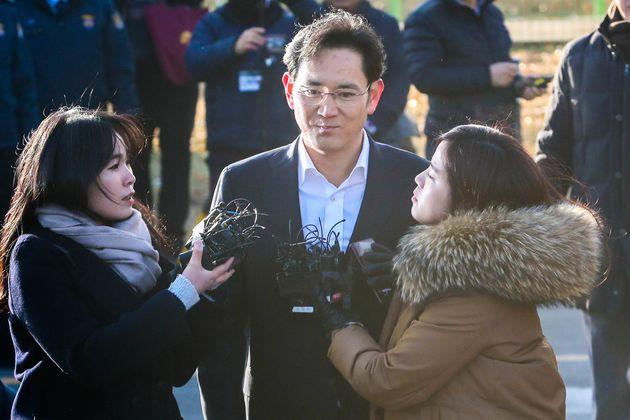 특검이 '이재용 집행유예' 판결을 조목조목