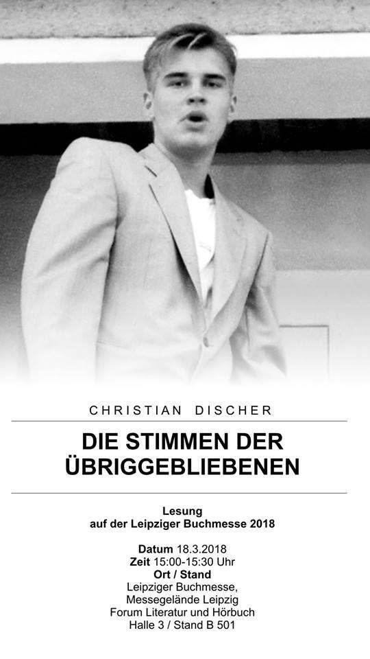 Unmenschliche Medizin in Deutschland: Wirklich