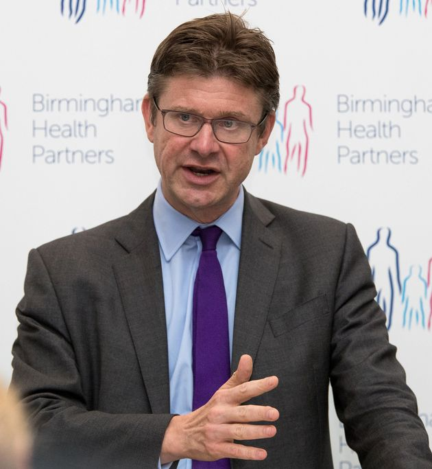 Business Secretary Greg Clark has called for the Insolvency Service to fast-track an investigation into...