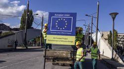 Γιατί η έκθεση της Κομισιόν για τη Στρατηγική Διεύρυνσης της ΕE στα δυτικά Βαλκάνια μας αφορά. Τι σημαίνει για Σερβία, Μαυροβ...