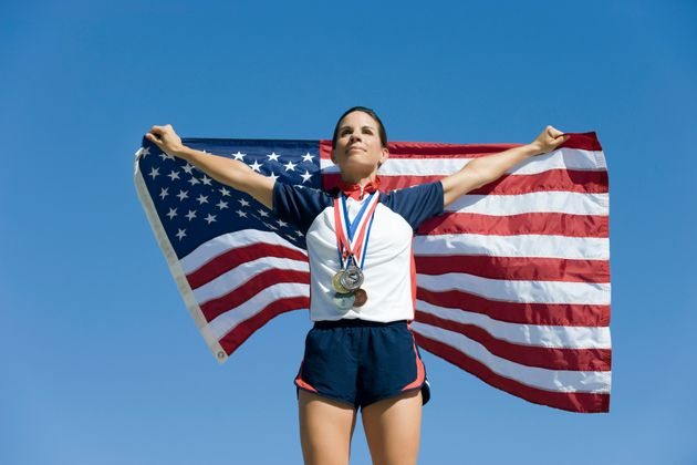 How Much Sleep Do Athletes Need? Olympic Sleep Coach Talks About The Importance Of Rest And