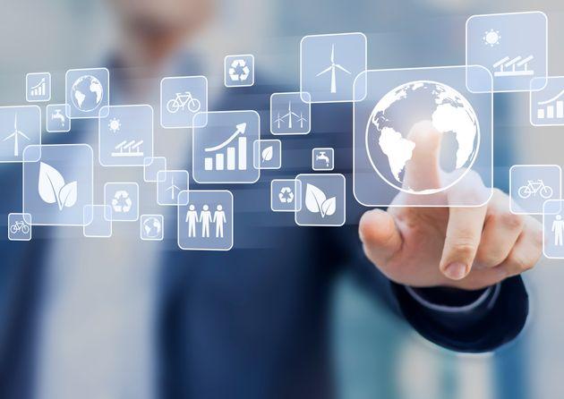 Έρευνα ΟΕΕ: Πάνω από 90.000 θέσεις εργασίας με κάθε 1 δισ. επένδυση στην ψηφιακή