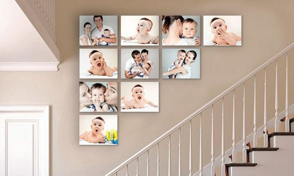 """Get it <a href=""""https://www.groupon.com/deals/n-simple-canvas-prints-multiples-8x10"""" target=""""_blank"""">here</a>."""