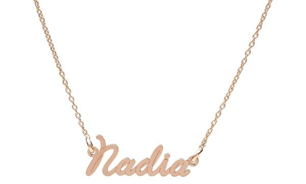 """Get it <a href=""""https://www.groupon.com/deals/n-jewell-s-house-small-wire-style-name-necklace"""" target=""""_blank"""">here</a>.&nbsp"""