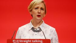 Labour MPs Urge NEC To Get Tougher With Online