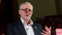 Poll: Jeremy Corbyn Will Haemorrhage Votes To The Lib Dems If Labour Backs Brexit At Next