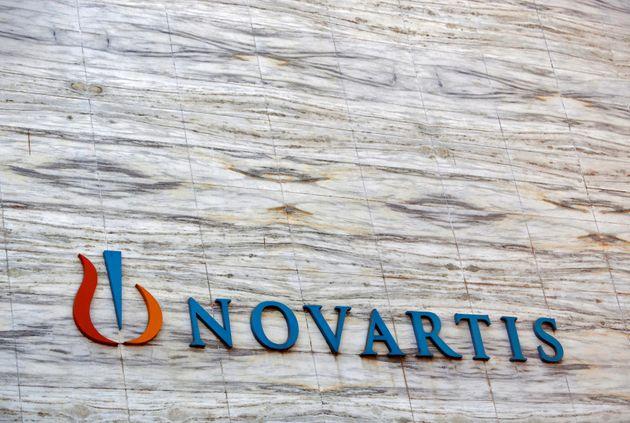 Όσα γνωρίζουμε για το σκάνδαλο Novartis. Οι μάρτυρες-κλειδιά, οι πρωθυπουργοί, οι υπουργοί και η δικογραφία...