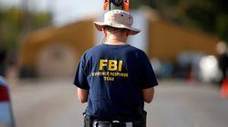 Για όλα φταίει το FBI. Το 75% των Ρεπουμπλικάνων είναι πεπεισμένο πως ο Τραμπ έχει πέσει θύμα