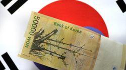 외국 투자회사가 꼽은 '한국이 여전히 투자하기 좋은 이유'