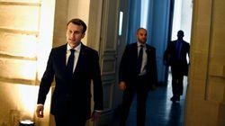 Auf den Punkt: Warum Macron vor einer entscheidenden Zeit in seiner Präsidentschaft steht