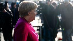 Γερμανία: Σήμερα η απόφαση για τον «μεγάλο»