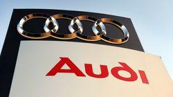 Γερμανία: Εισαγγελείς πραγματοποίησαν έρευνες σε γραφεία της Audi στο πλαίσιο της έρευνας για τις εκπομπές ρύπων των κινητήρω...