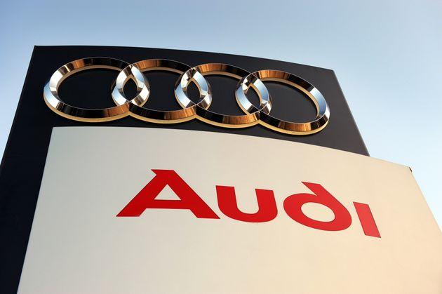 Γερμανία: Εισαγγελείς πραγματοποίησαν έρευνες σε γραφεία της Audi στο πλαίσιο της έρευνας για τις εκπομπές...