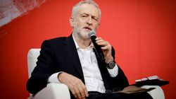 Jeremy Corbyn Says Labour Would Pardon And Apologise To