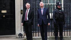 Top-News To Go: EU nennt die Brexit-Pläne der britischen Regierung