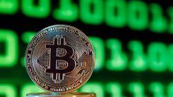 Ψηφιακά νομίσματα ώρα μηδέν: από τις ιστοσελίδες, στην ζωή