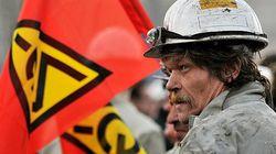 Mehr Lohn, weniger Arbeitszeit: Warum der Tarifabschluss im Südwesten ein Glücksfall für Deutschland