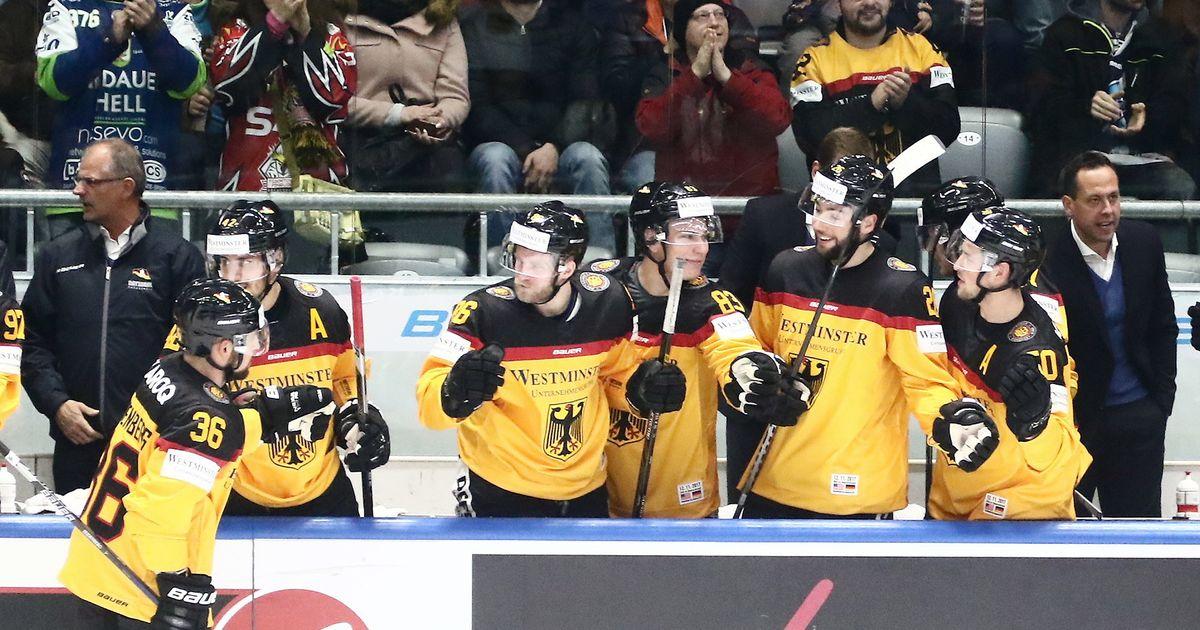 eishockey schweiz live stream