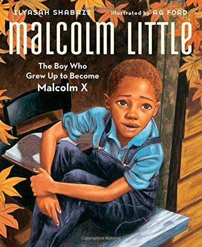 "<a href=""https://www.huffingtonpost.com/entry/malcolm-x-letter-found-and-now-on-sale_us_5624ee2fe4b0bce347013f14"">Malcolm X</"
