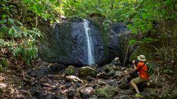 Μια αίρεση στην Κόστα Ρίκα προτρέπει τους ανθρώπους να πουλήσουν τις περιουσίες τους και να ζήσουν στη