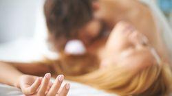 Von wegen nur vaginal und klitoral - Frauen können 12 verschiedene Typen von Orgasmen