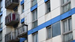 Grenfell-Style Cladding Will Only Be Removed If Residents Pay £2m Tribunal