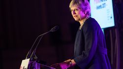 Theresa May Launches Probe Into Demise Of Printed Press And Whether It Can Be