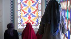Koalitionsvertrag: Was die GroKo über den Islam schreibt, ist starker