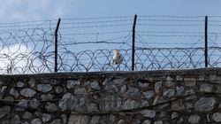 Εισαγγελική έρευνα για τα αίτια θανάτου του 26χρονου κρατούμενου στις φυλακές της