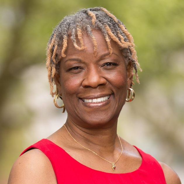 Dr. Janice Knox grew the American Cannabinoid Clinics from her existing wellness