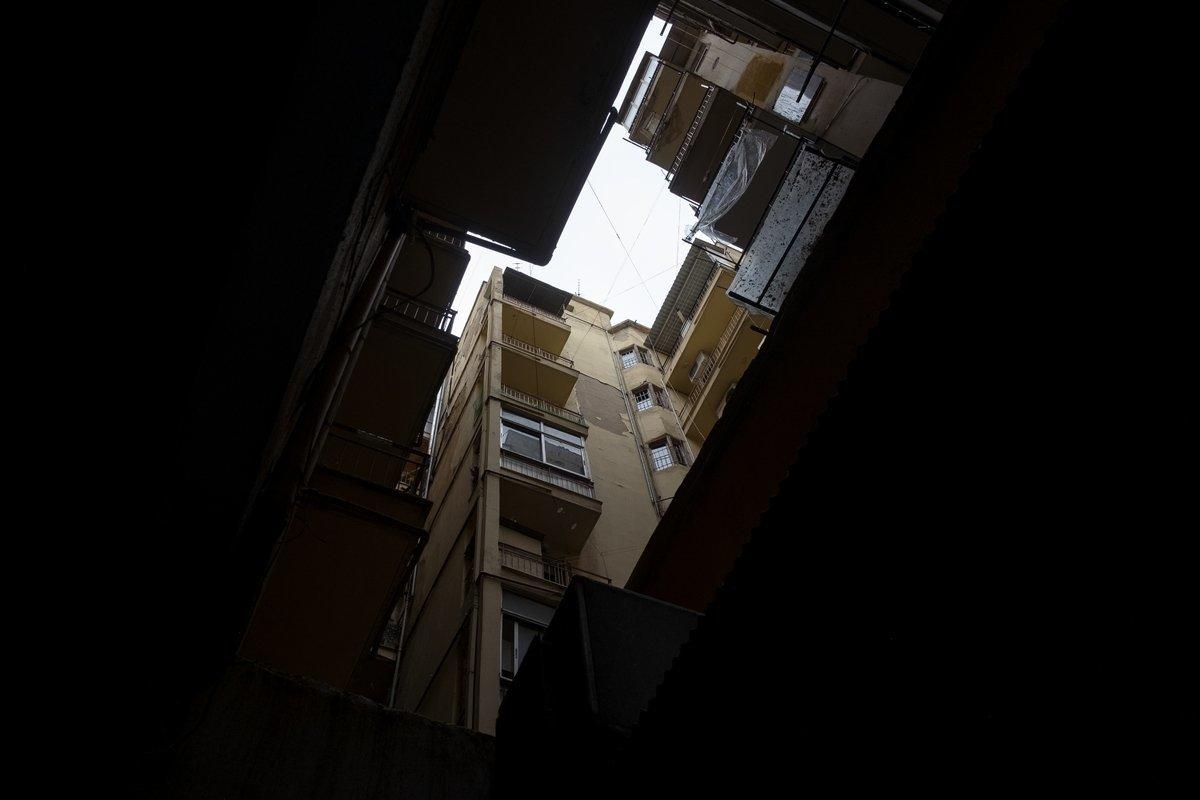 Αναστολή πλειστηριασμών έως 21 Φεβρουαρίου στα Ειρηνοδικεία Αθήνας - Πειραιά - Αιγαίου -